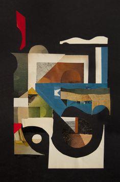 Mirage | John Whitlock