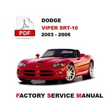 66c0032f968d37decaa54d9648638ad9 2008 dodge viper srt 10 with 1973 ferrari daytona wire spoke rims wiring diagram for 1995 dodge viper at edmiracle.co