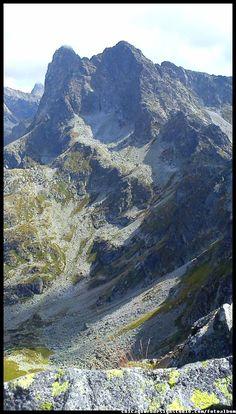 Tatry / Tatra Mountains / Poland / Polska #Tatry #Tatra-Mountain #Góry #szlaki-górskie #piesze-wędrówki-po-górach #szczyty-górskie #Polska #Poland #Polskie-góry #Szpiglasowy-Wierch #Szpiglasowa-Przełęcz #Zakopane #Tatry-Wysokie #Polish Mountains #Morskie Oko #Czarny-Staw #na -szlaku-z-Doliny-Pięciu-Stawów-poprzez-Szpigla sową-Przełęcz-i-Szpiglasowy-Wierch-do-Morskiego-Oka #turystyka górska