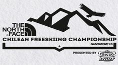 Chilean Freeskiing Championships 4* El Colorado, Chile