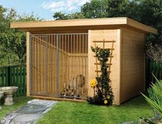 66c0192685fd244048176dc4bcbf6499--large-dog-house-dog-kennels