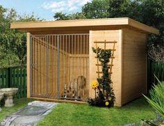1000 ideas about large dog house on pinterest dog House of flowers alexandria la