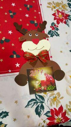 Ξ Christmas Crafts, Christmas Ornaments, Diy And Crafts, Kindergarten, Barbie, Holiday Decor, Nails, Winter, Home Decor