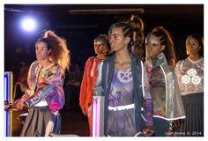 Mi visión de Mondesign | Integra8   #JuanPonteFotografía #integra #mondesign #fashion