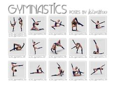 gymnastics positions | comehz.com | 522: Connection timed out