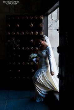 fotografia-de-bodas-reportajes-fotograficos-danielsalvadoralmeida-es-78