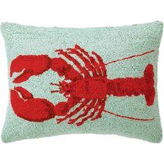 lobster lobster!