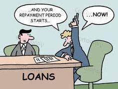 Loan through cash converters image 3