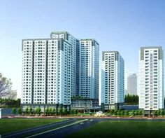 http://www.topmumbaiproperties.com/thane-properties/lodha-amara-kolshet-road-thane-by-lodha-group/  Click Here For Lodha Amara Big Bang  Lodha Amara Big Bang,Lodha Big Bang Amara,Lodha Amara,Amara Lodha,Amara Lodha Kolshet,Amara Lodha Kolshet Thane  How much is the residential projects in mumbai future--maglev railroad trains. That I was merely a coincidence.