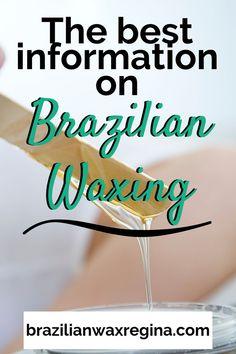 Best Hair Removal Products, Waxing Products, Brazilian Wax Tips, Becoming An Esthetician, Waxing Tips, Waxing Services, Bikini Wax, Body Waxing, Wax Hair Removal