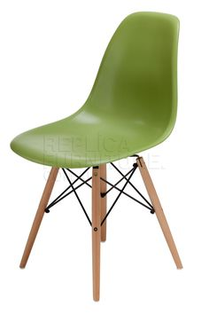 Chair   Eames Reproduction   Special Edition   Fabric | Home Sweet Home |  Pinterest