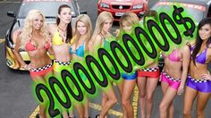 20000000$ ставим лайки