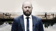 NRK TV – Nobel - fred for enhver pris