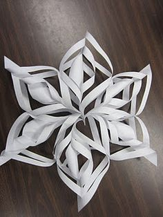 making these with my 4th, 5th and 6th grade art students right now. . . they love them!