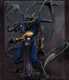 demon - Google Search