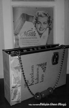 Päivin Oma Plogi Memories, Frame, Diy, Home Decor, Memoirs, Picture Frame, Souvenirs, Decoration Home, Bricolage