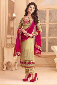 Dress mhosrah @142rb Bhn katun rayon bordir+syal, fit L, seri 2pcs, po, ready 4mgg Order by BB : 27B24069 CALL : 081234284739 SMS : 082245025275 WA : 08813225767 FB : Vanice Cloething Twitter : @VaniceCloething Instagram : Vanice Cloe