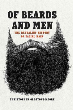 Beardstheyre all the rage these days. Take a look around: from hip urbanites to…