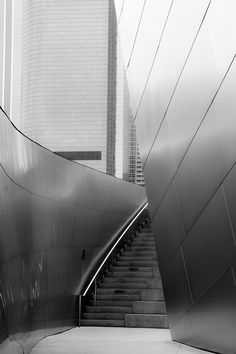 Architecture, art, stairs and black and white HD photo by Karla Villaizan (@karlav) on Unsplash