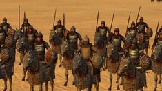 Medieval Kingdoms Total War: The Ayyubid Sultanate Crusader States, Viking Helmet, Total War, African Tribes, Egypt, Medieval, Things To Come, Military