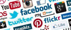 Social Media Etiquette For Business – 10 Starters