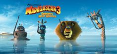Free downloads for Madagascar 3: Europe's Most Wanted >> http://gallery.mobile9.com/topic/?tp=madagascar