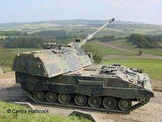Panzerhoeite 200