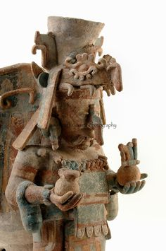 The Fall of Aztec Empire