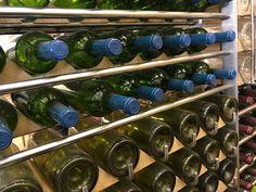 Wine Rack, Storage, Furniture, Home Decor, Purse Storage, Bottle Rack, Store, Interior Design, Wine Racks