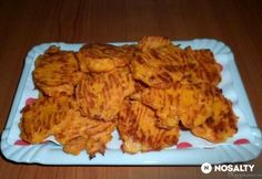 Diabetic Recipes, Diet Recipes, Healthy Recipes, Healthy Food, Winter Food, Sweet Potato, Healthy Life, Waffles, Food And Drink
