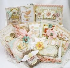 Frost It Pink - Breathtaking Scrapbooking Supplies and Scrapbook Creations
