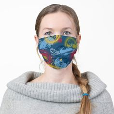 Planets and Logo Pattern Cloth Face Mask - tap/click to personalize and buy #ClothFaceMask #superman #clarkkent #afflink Logan, Superman Logo, Superman Gifts, Purple Orchids, Orchid Flowers, Graffiti Art, Graffiti Writing, Clothing Patterns, Sensitive Skin