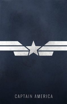 This is a symbol of Captain America, one of the superheroes of Marvel Comics. Captain America always wears a suit that has this logo of six identical stripes with a star in between that people have started to associate this image with him, so that wheneve Captain America Poster, Captain America Wallpaper, Marvel Captain America, Chris Evans Captain America, Marvel Wallpaper, Marvel Heroes, Marvel Avengers, Marvel Comics, Captain America Tattoo