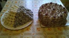Egy komoly családi alkalomra készítettem! Muffin, Breakfast, Food, Morning Coffee, Eten, Cupcakes, Muffins, Meals, Morning Breakfast
