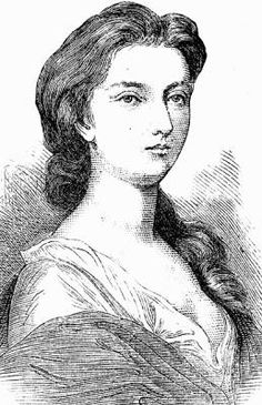 Henrietta Howard, Countess of Suffolk and mistress of King George II, was born in 1689. Her marriage to Charles Howard, a violent gambler, was unhappy, and he eventually made a financial deal with the King in exchange for allowing her to be his mistress.
