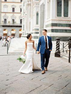 Destination Wedding Fine Art Photographers in Italy Italy Wedding, Amalfi, Tuscany, Florence, Art Photographers, Destination Wedding, Fine Art, Engagement, Wedding Dresses