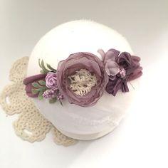Image of Tiffany Headband