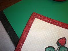 CARMENTELITAS: Como coser un bies o sesgo. Home Decor, How To Sew, Hipster Stuff, Decoration Home, Room Decor, Home Interior Design, Home Decoration, Interior Design