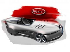 Salon Privé and RCA preview designs from