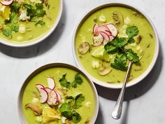 Pozole Verde Con Hongos Most Popular Recipes, New Recipes, Soup Recipes, Favorite Recipes, Pozole, Mexican Food Recipes, Ethnic Recipes, Vegetarian Recipes, Soups