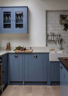 Your Cupboards | The Kitchen | SW2 | Picture 01