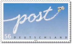 Stamp Germany 2002 MiNr2250 Post.jpg