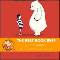 Five books reviewed in five minutes.  - Changes: A Child's First Poetry Collection Poems by Charlotte Zolotow, illustrated by Tiphanie Beeke (Sourcebooks)  - The Baseball Player and the Walrus by Ben Loory, illustrated by Alex Latimer (Dial Books for Young Readers)  - Ready Rabbit Gets Ready! by Brenna Malony (Viking Childrens Books)  - Edmund Unravels by Andrew Kolb (Nancy Paulsen Books)  - Where Bear? by Sophy Henn (Philomel Books)