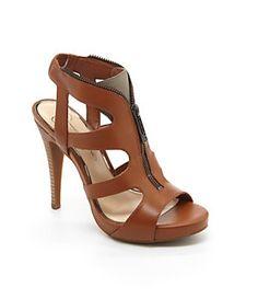 Jessica Simpson Carmyne Sandals | Dillard's Mobile