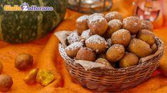 Ricette e Dintorni Scuola di Cucina Speciali Blog Video Forum      Le Foto Ricette     Le Video Ricette     Le Ricette Regionali  ...
