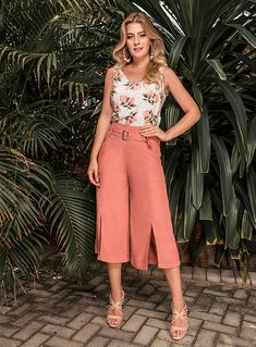 anelle - Home Casual, How To Wear, Pants, Outfits, Dresses, Style, Fashion, Overall Shorts, Women's Work Fashion