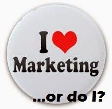Russ Chaplin's Driving Instructor Blog: The Rise of 3rd Party Internet Marketing in the Dr...