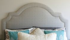 Headboard | C-PF | Flickr