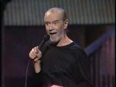Comedy/Humour... - Peter Goettler - Google+