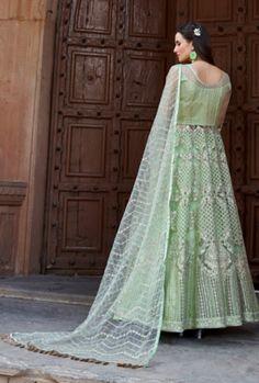 Shop Designer Anarkali Suits Online, Salwar Kameez, Punjabi Suits   Punjabi Salwar Kameez Designs Anarkali Suits, Punjabi Suits, Designer Anarkali, Salwar Kameez, Shop, Wedding, Collection, Garden, Dresses
